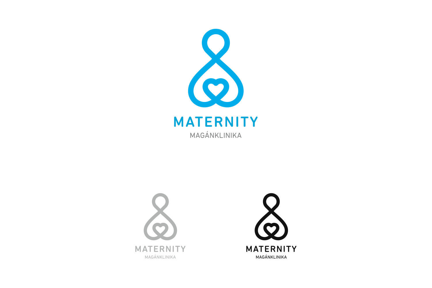 Maternity  - 1 by José Simon