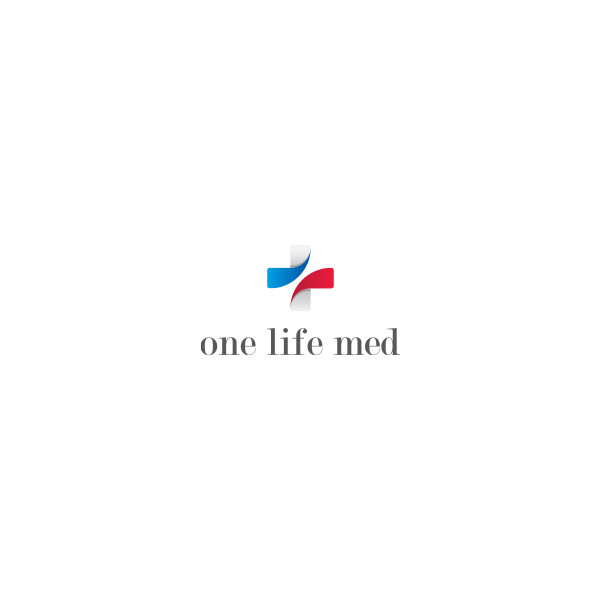 one life med - 1 by Kőrösi Zoltán