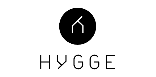 Hygge: Home of Group42 - 1 by Petrásovits Dániel