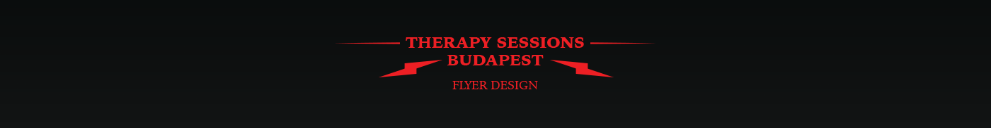 Therapy Sessions 201504 flyer - 1 by Medoks