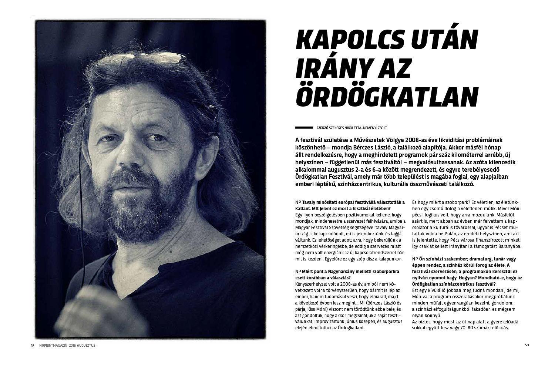 Szép csendben elhúz mellettünk Európa az oltásokkal – Mit lép erre a kormány? - elak.hu