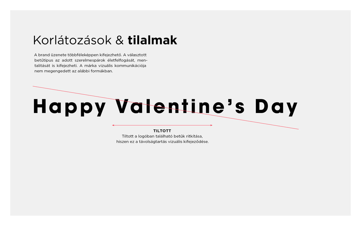 The Design Manual of Valentine's Day - 1 by PUSKAAS