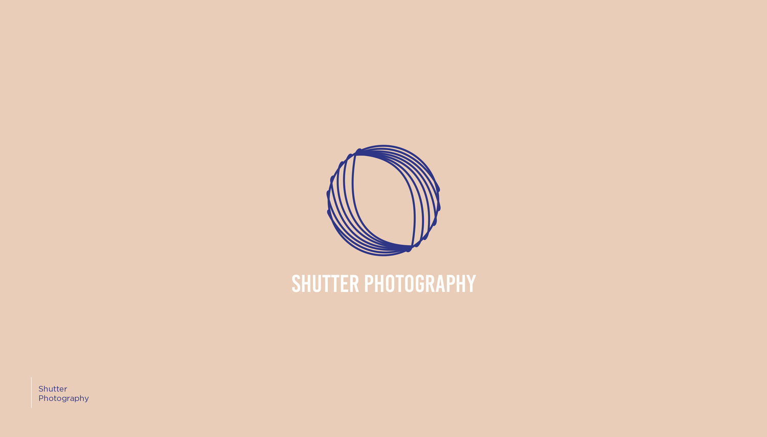 Logofolio - 1 by Végh Veronika