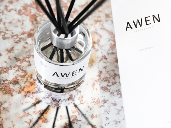 Awen collection