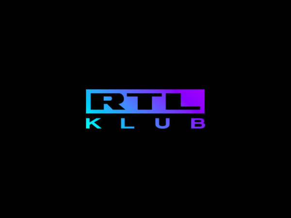 RTL Klub / Responsive Interfaces