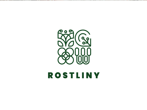 Rostliny/ Campaign for women