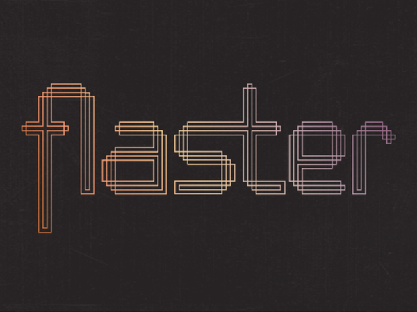Flaster Font