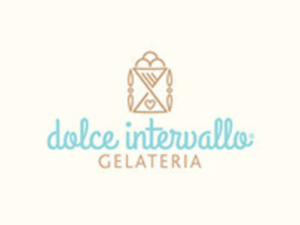 Dolce Intervallo Ice Cream Shop - Fagyizó