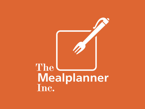 The Mealplanner Inc. Corporate Identity