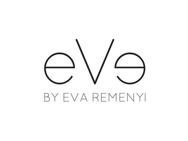 eVe BY EVA REMENYI / aggression