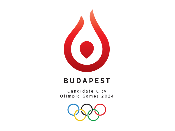 Candidature_Process_Olympic_Games_2024