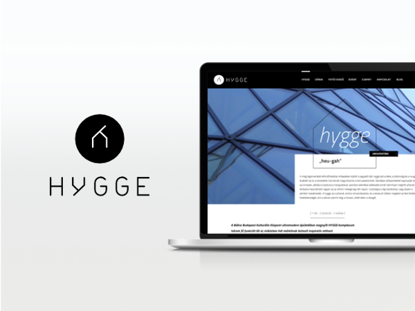 Hygge: Home of Group42
