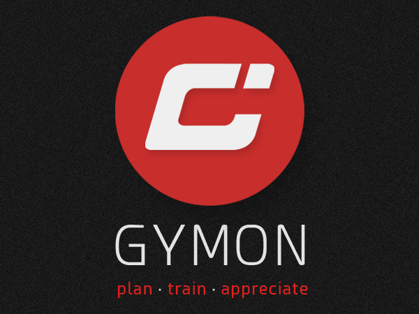 Gymon - Beta