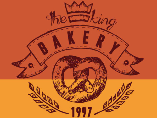 The King Bakery