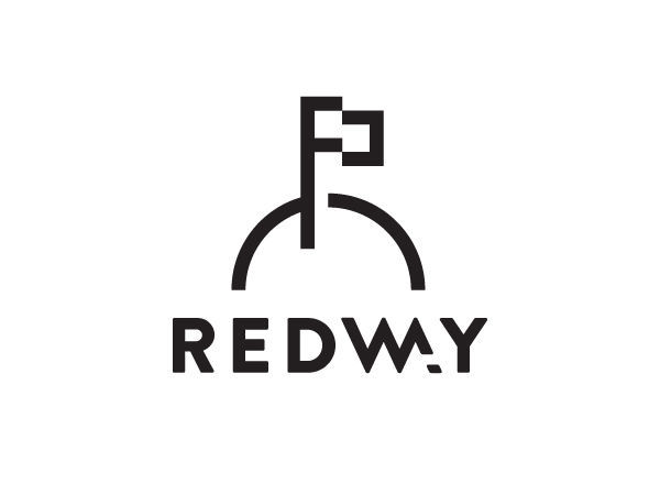 REDWAY – BETWEEN START AND FINISH