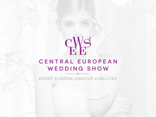 Central European Wedding Show (CEWES)